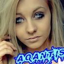aQantiS