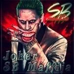 JokerSBM