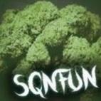☠☠ SQNFUN ☠☠