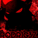 R0DRIG3Z