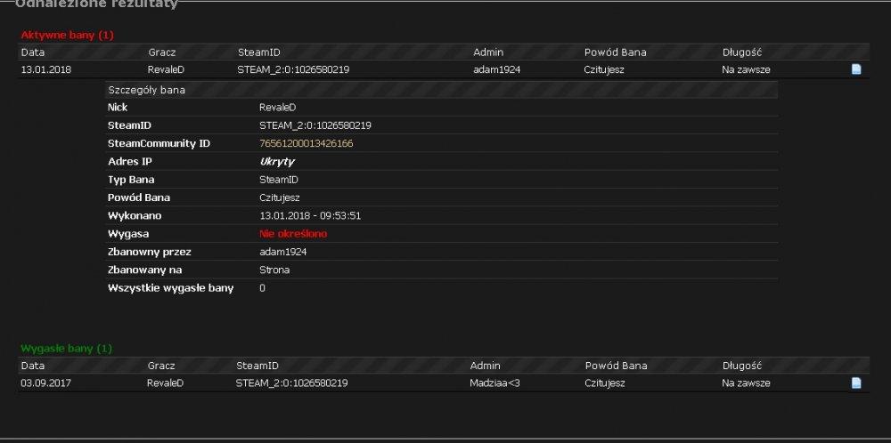 Screenshot 2018-01-13 11-08-59.jpg