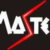 Masterovsky