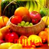 Fruitley