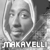 MakaVeLLi