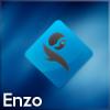 Enzoka