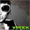 Vetick