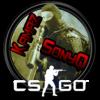 SonyQ/Kamaz