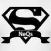 Mecze rewanżowe półfinałów - ostatni post przez NeQsiu