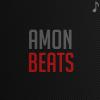 AmonBeats