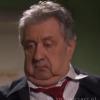 PrezesKozłowski