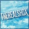 THEREALSHOX