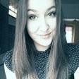 Ania ;)