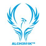 ALCH3M1K™