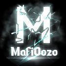 MafiOozo
