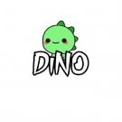 Dino-!