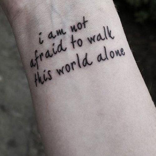 Cool-Wrist-Tattoos-For-Guys.jpg