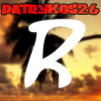 Patrykoss