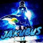 J4KUBUS