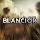 Blanciorr