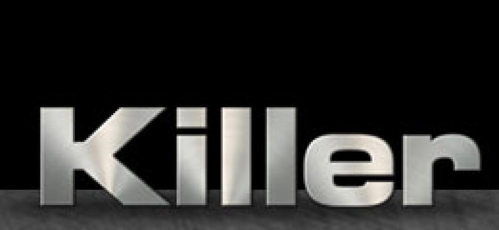 header_killer_logo.jpg