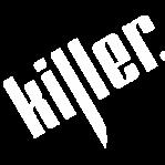 Killerek :*