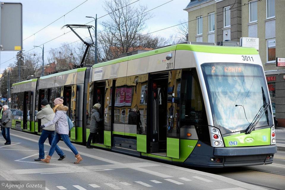 z22903998V,Tramwaj-w-Olsztynie.jpg