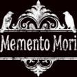 Mementomori2000