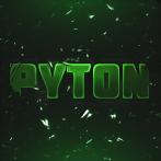 Pyton.