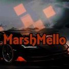 MarshMeeeello
