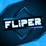 Fliper.