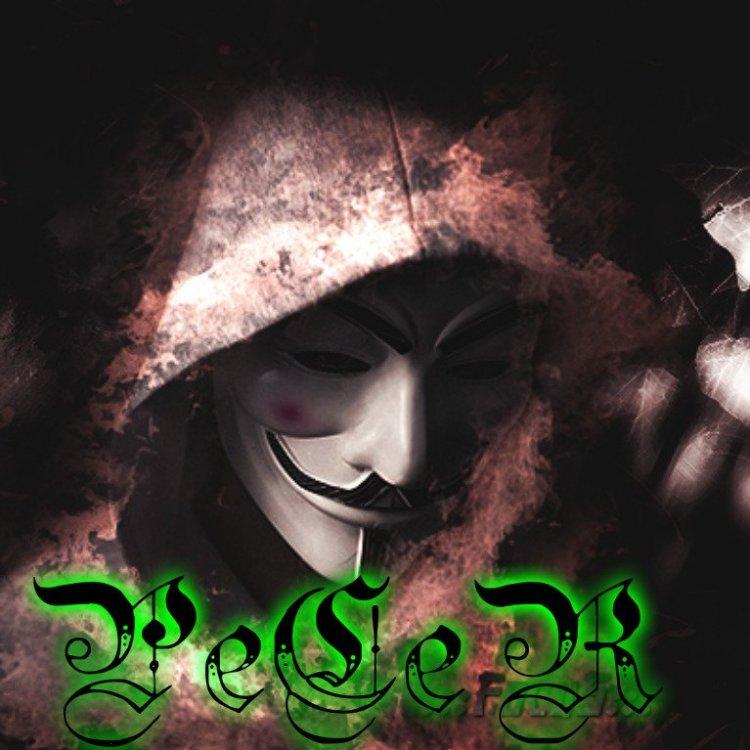 pizap.com15455960368761.thumb.jpg.7cbdf07164bf86bd2e254ee528b73a99.jpg