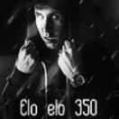 elo elo 350