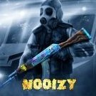 NoOiZy