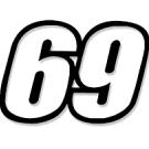 Secretly69