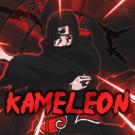 kameleonn