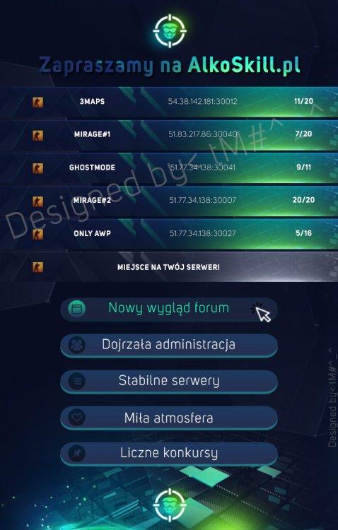 baner-forumv2.thumb.jpg.842d114ab5915548ad0510dc3ef537ad.jpg