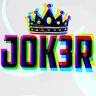 zksJ0K3R
