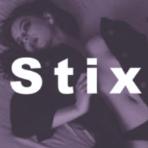 FML Stix