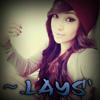 LaysPL