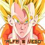 ^Alfa # Vego^