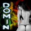 Dominek666