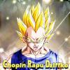 ChopinRapu