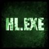 hl.exe
