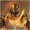 IKillYou