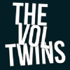 TheVolTwins
