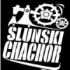 Slunski Chachor