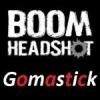 gomastick