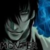 Monter(Lucjo)