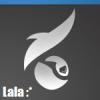 Lala :*