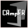 CAMPER...